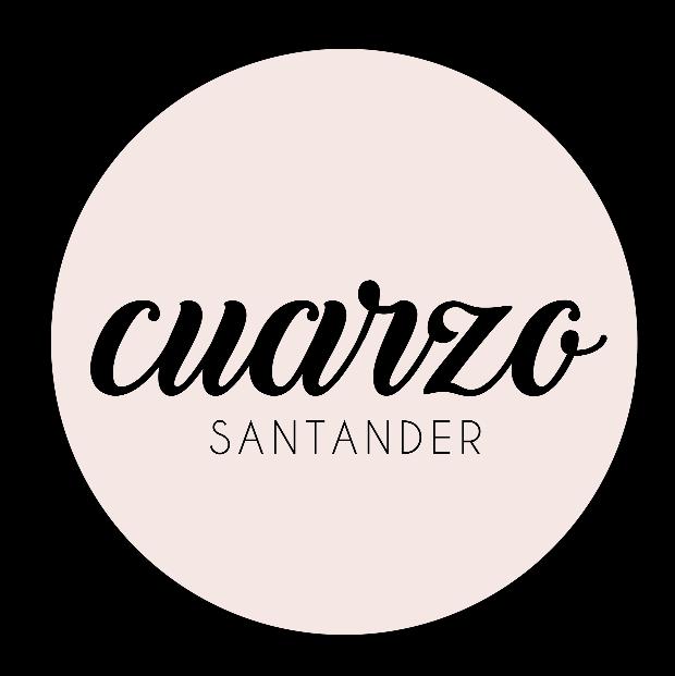 Cuarzo Santander